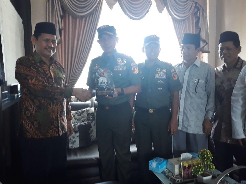 TNI IAIN