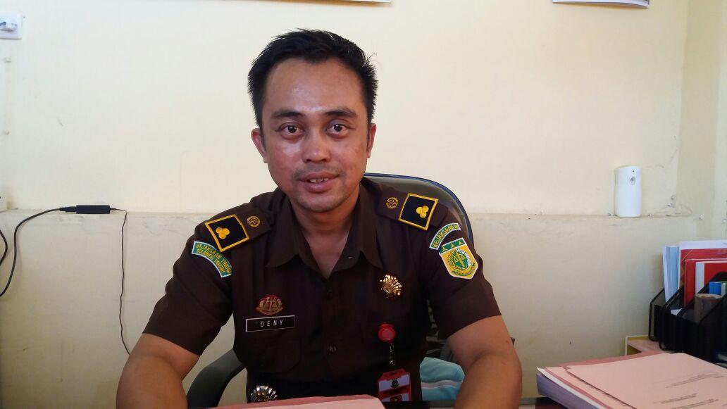 Deny Kurniawan