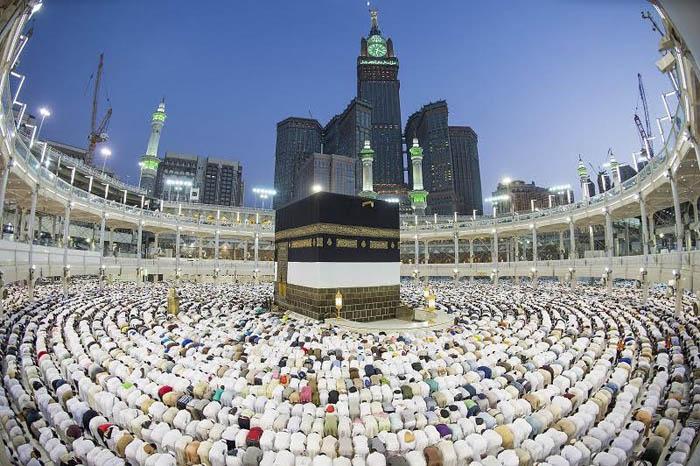 1497_Juta_Jemaah_Haji_Telah_Berkumpul_di_Tanah_Suci1.jpg