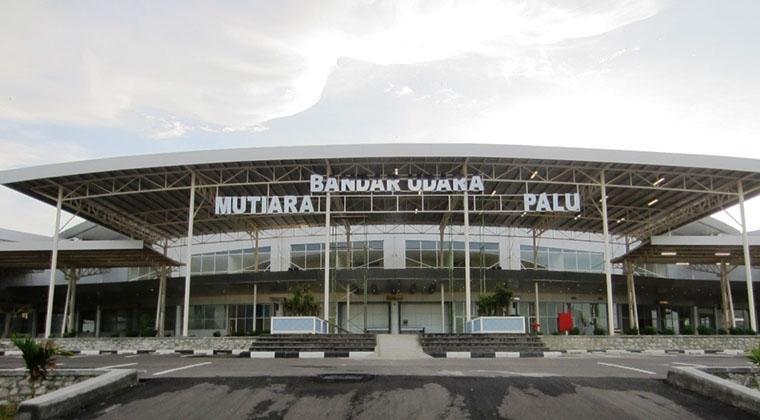 bandara-mutiara-sis-aljufri-palu.jpg