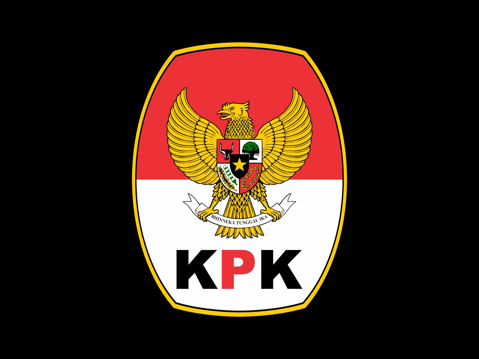 kpk298291885.png