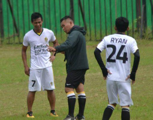 Madura FC Waspadai Gaya Bermain Cepat Celebest FC