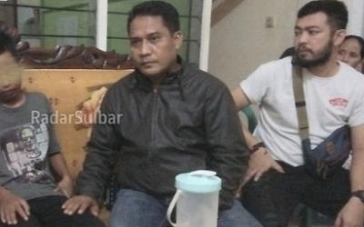 Siswa Ngaku Diculik, Polisi Malah Bingung