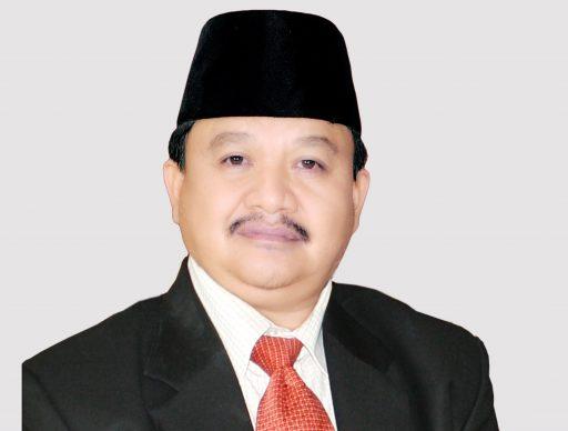 Ramadhan Ala Bimbo