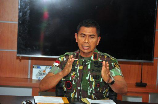 Kepala BNN Morowali Dicopot, Kapolda: Dia akan Dihukum