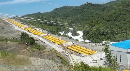 PT Poso Energy Digugat Pemilik Lahan