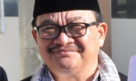 Abdullah-Latopada
