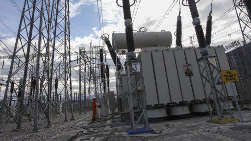 Poso Energy Sepakat Jual Listrik ke PLN