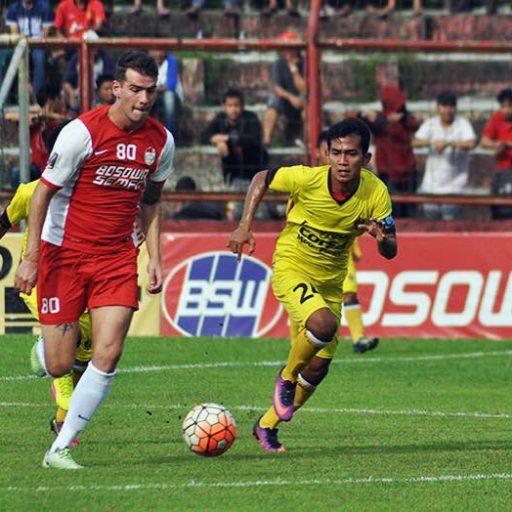Tiga Eks Pemain Celebest FC Bakal Bermain di Klub Liga 1