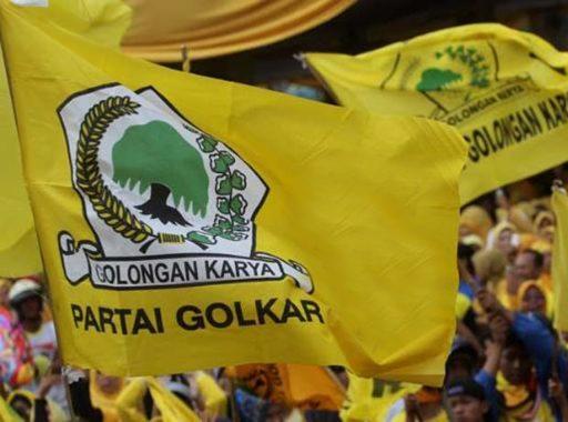 """Menerjemahkan """"Tiga Pogram Rakyat"""" Golkar dalam Konteks Sulawesi Tengah"""