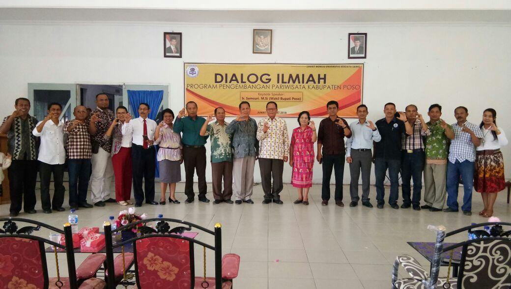 Dialog Ilmiah Tentena1