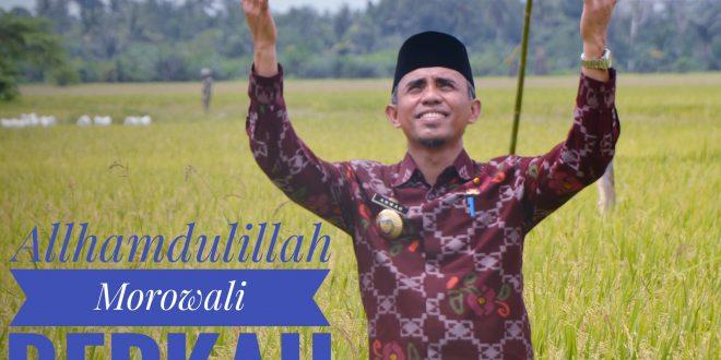 Anwar HAfid 2