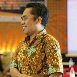 Larangan NAPI Korupsi : Mencalonkan Diri Dalam Pemilu 2019..