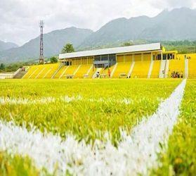 PSSI Tunjuk Celebest FC Tuan Rumah Putaran 1 Grup 8 Liga 3 Nasional