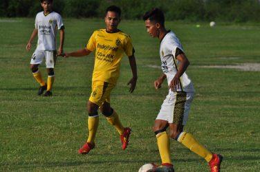 Jelang Laga Piala Indonesia Kontra Persiter, Celebest FC Belum Tentukan Tim Inti