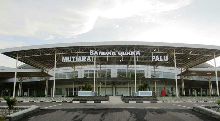 bandara-mutiara-sis-aljufri-palu-51094362.jpg