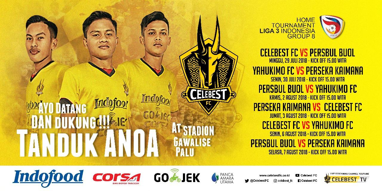 banner-celebest-liga3-1