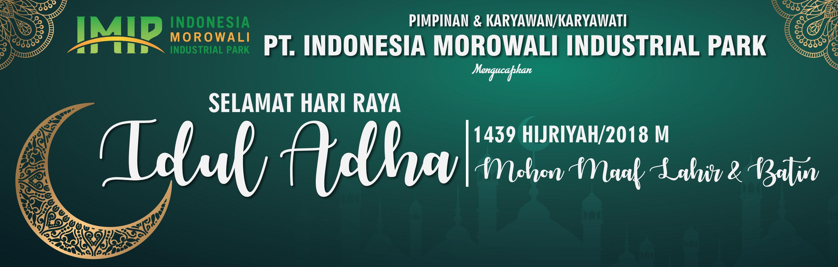 Iklan Idul Adha Media Online copy