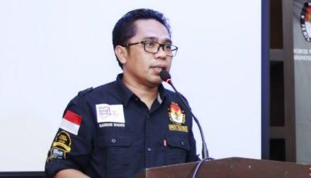Penetapan DCS Anggota DPRD Sulteng dan Esensi Tanggapan Masyarakat