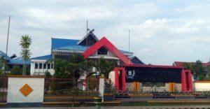 DPRD Poso Pastikan Aksi Penurunan Bendera Merah Putih di Poso Tidak Benar