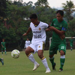 Tundukkan Persekap Pasuruan, Celebest FC Lolos 16 Besar Liga 3 Nasional