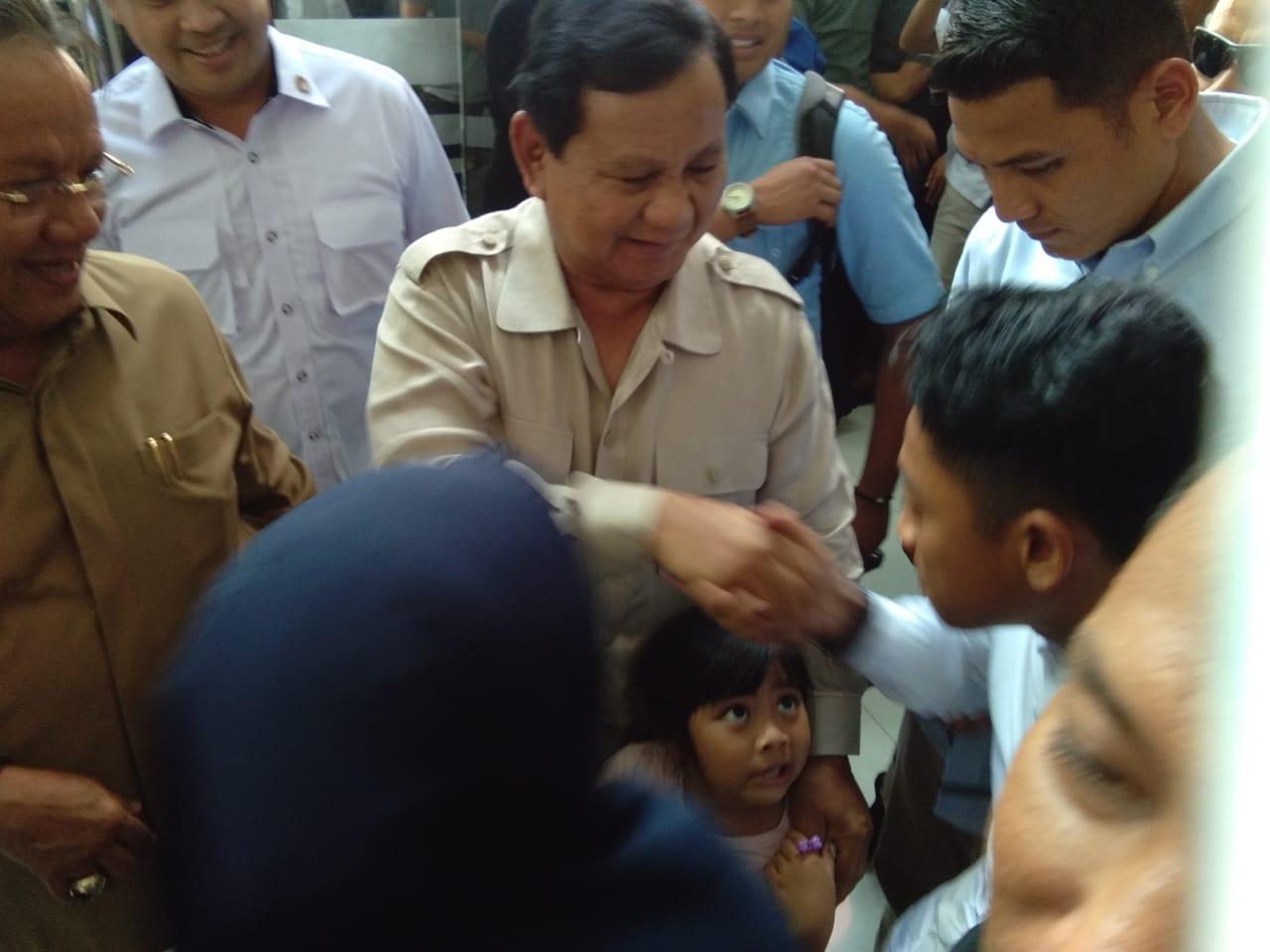 Prabowo Sigi2