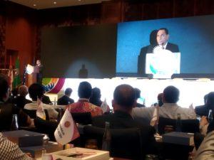 Kongres PSSI di Bali, Edy Rahmayadi Mundur dari Ketua Umum PSSI