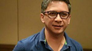 Jabat Waketum PSSI, Iwan Budianto Lepas Jabatan CEO Arema FC