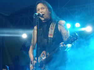 "Roy Jeconiah Resmi Rilis Single ""Harmoni dan Melodi"""