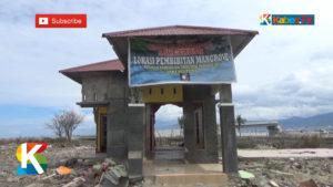 VIDEO: Pemerintah Baru akan Bayarkan 42.864 Rumah Rusak Pasca Gempa