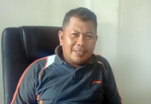 Dinas LH Morowali Miliki Ratusan Petugas Kebersihan