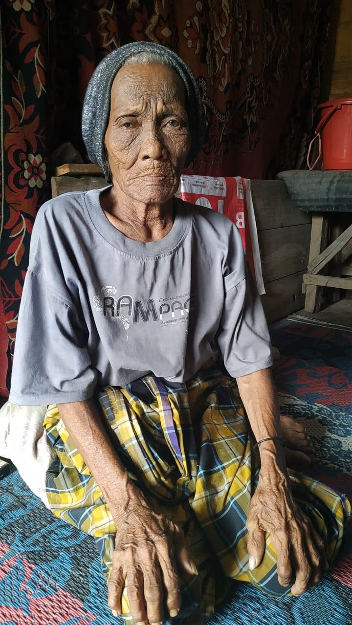 Nenek di Sigi4
