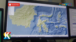 VIDEO: BMKG Imbau Masyarakat Tidak Terpancing Isu Sesat Soal Gempa Donggala