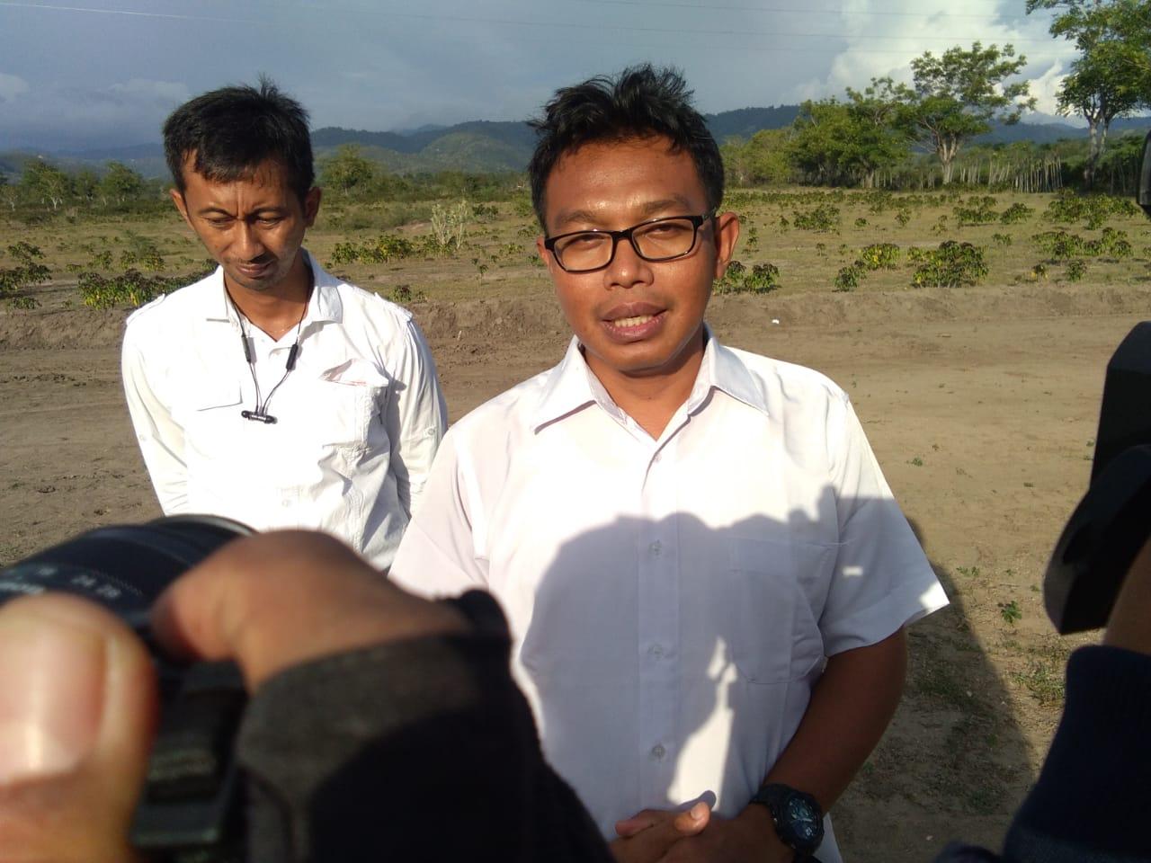 Huntap2