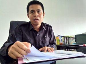 Bawaslu Sulteng Rekomendasikan PSU di 47 TPS, KPU: Akan Dikaji Dahulu