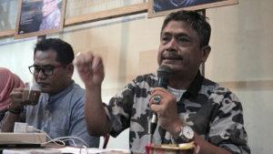 PKB Sulteng Klaim 6 Kursi DPRD Provinsi, 36 Kursi Kabupaten/Kota