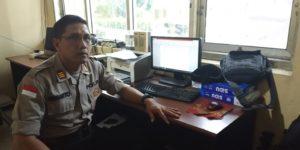 AKP Winarto : Pilpers 2019 Kami menjaga Netralitas