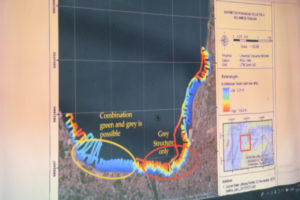 Pemkot Palu akan Kaji Kembali Pembangunan Tanggul di Teluk Palu