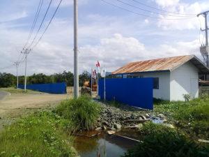 PT Sulawesi Resource Diduga Ambil Material Ore Tak Sesuai Izin Ekspor