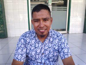 DPD PKS Palu Fokus Usung Kader di Pilkada 2020, 5 Nama Mulai Disurvei