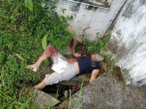 Diduga Dibunuh, Presenter TVRI Kendari Ditemukan Tewas Mengenaskan