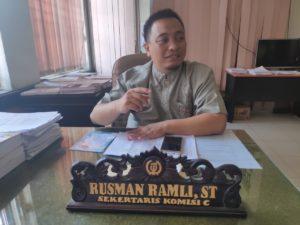 Fraksi PKS DPRD Palu Usulkan Pendidikan Gratis Bagi Penyintas