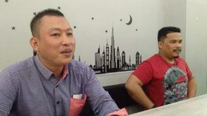 Terkait Pembangunan Masjid Raya Buol, Kejari Tuding Pemkab Rugikan Negara