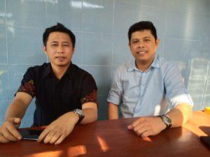 Anggota DPRD Terpilih Diduga Gunakan Ijazah Palsu, Bawaslu Poso akan Panggil KPU dan Dinas Pendidikan