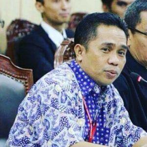 Makna Hijrah, Konstitusi Madinah dan Pemilu Indonesia