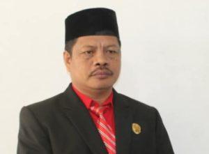 PDIP Sigi Buka Pendaftaran Bupati dan Wakil Bupati untuk Umum