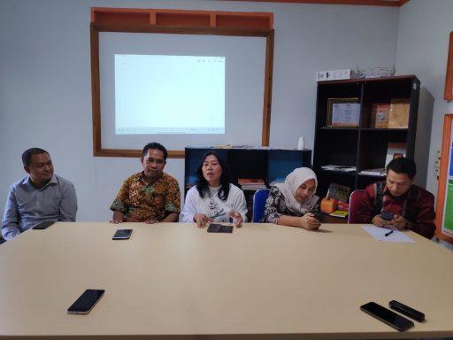 Karo Teknis KPU RI Sebut Sulteng Sudah Siap Selenggarakan Pilkada