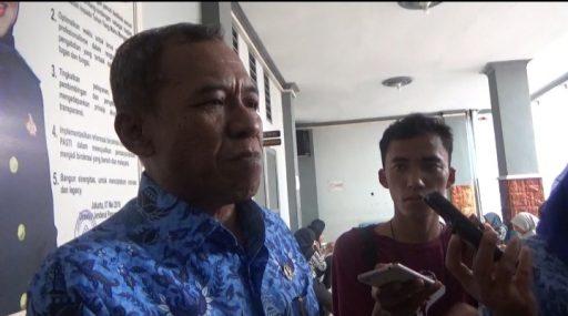Walikota Palu: Warga Tempati Huntap Hanya 10 Tahun Itu Hoax
