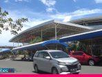 Covid-19, Gubernur Longki Tolak Bandara Mutiara SIS Aljufri Dibuka