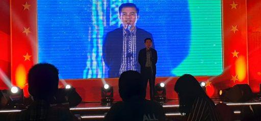 Market Share 43%,  Sulteng Tertinggi Penjualan Toyota di Sulawesi